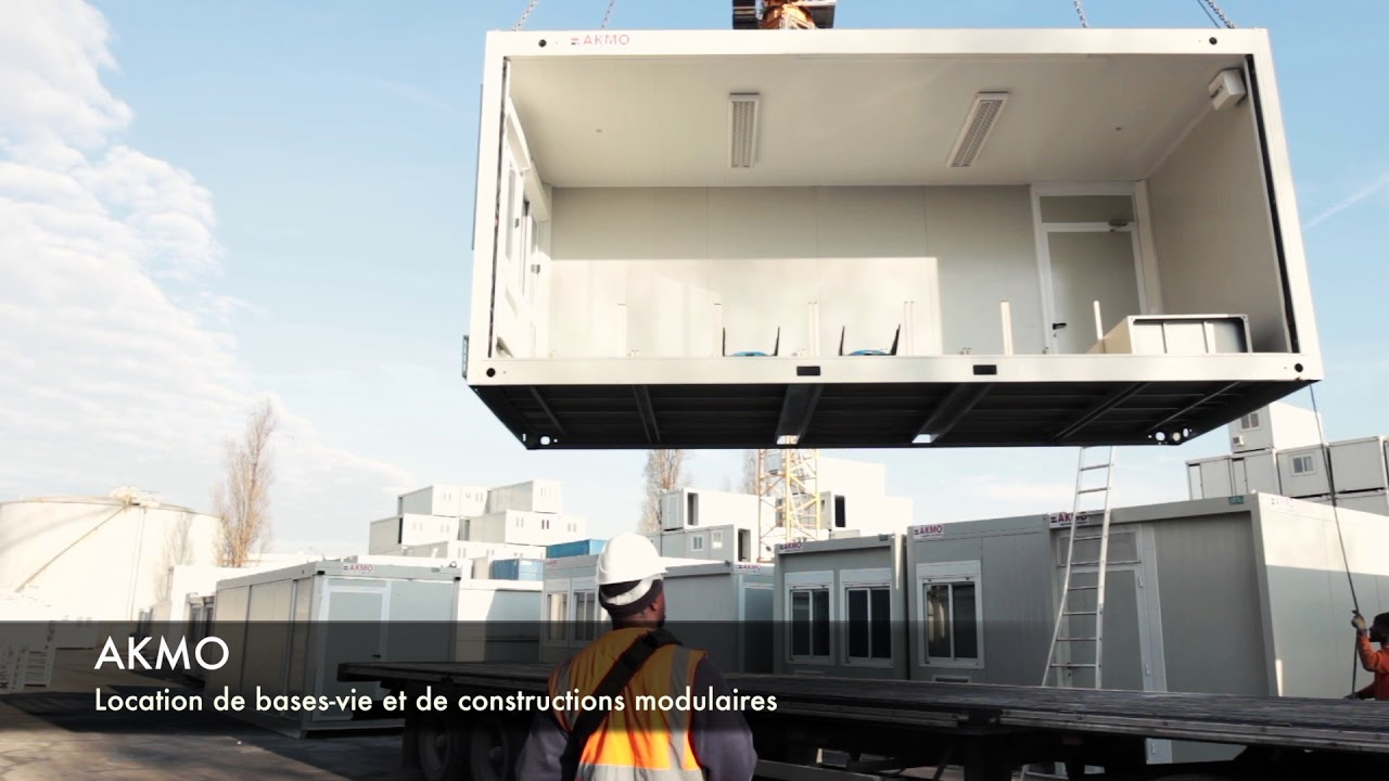 Kiloutou Rue De Rome destiné akmo - groupe kiloutou - youtube