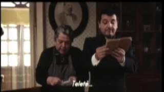 OLIMPIA DI MAIO in Lontano in fondo agli occhi (2000)