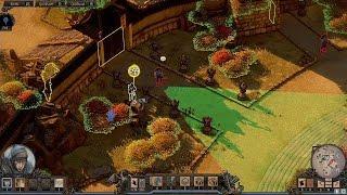Shadow Tactics: Blades of the Shogun: Quick Look
