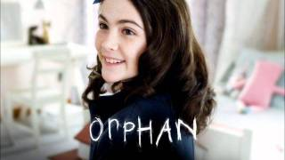 Isabelle Fuhrman - The Glory Of Love (From Orphan)