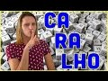 P.S. Eu Amo o Espiritismo - YouTube