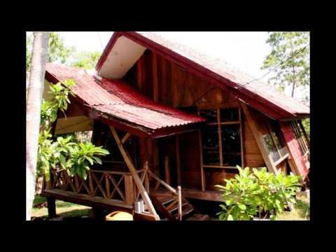 5 Hotel Murah Dan Umik Di Sabang Aceh Buat Backpacker