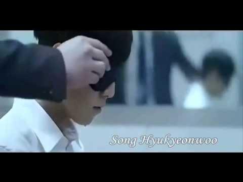 Haeng bok ha gil ba rae - Lim Hyung joo  (Hyunwoo & Jiyeon)
