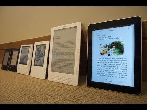 مزايا النشر الإلكتروني - Advantages of Electronic Publishing