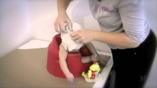 Plagiocephaly | Flat Head Syndrome | My Baby has a Flat Head Link to the flat head pillow I referenc.