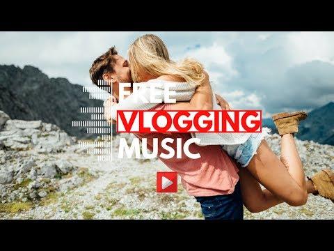 Dj Quads - Flirt (Free Vlogging Music)