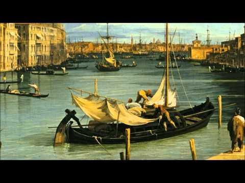 Mahler   Symphony No 5  Adagietto  Herbert von Karajan