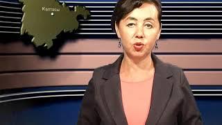 новости Калтасы ТВ 31 июля