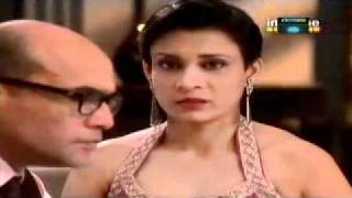 Kitni Mohabbat Hai (Season 2) 23rd Feb 2011 Episode 85 Full