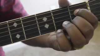 Tamil/Telugu Christian Song Kuyavanae Kuyavanae/Kummari Kummari Chords