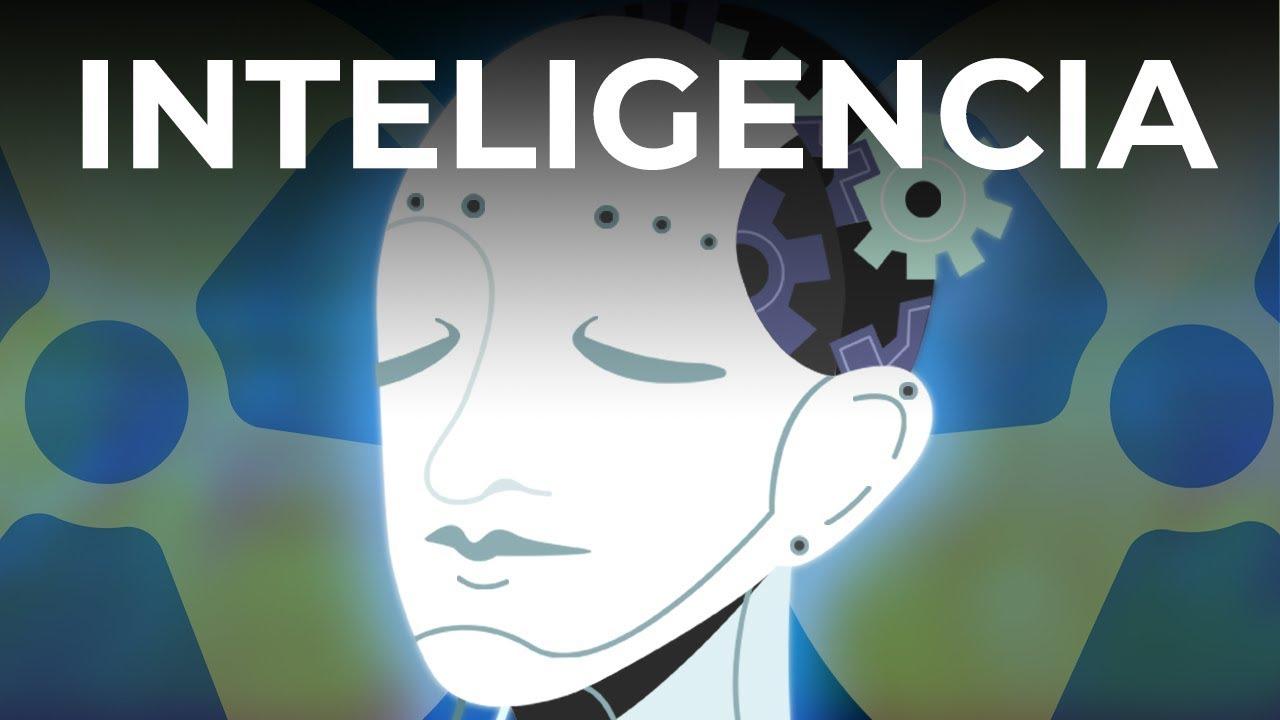 PODREMOS HABLAR CON ROBOTS!!   Inventos que podrían mejorar al mundo Parte 2