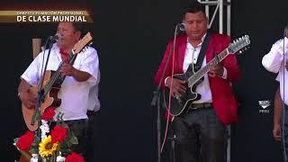 Baixar Orq. Sol Naciente♫de Camilaca Alf. Mauricio y Alejandrina Anco™Studios DHAPStv●20.02.2017