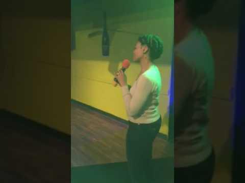 Karaoke Experience