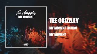 """My Moment"" Available Now Listen here: https://lnk.to/MyMomentAY Su..."