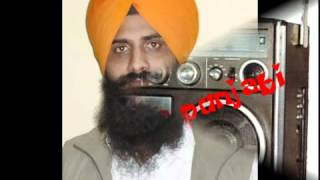 Dil Apna punjabi Radio listen online on justchilz.com.FLV