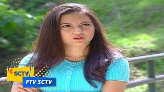 FTV SCTV - Rebutan Bidan Biduan Geulis