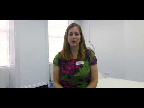 Q&A with Dr Nicola Williams - Private GP at Core Medical Clinics