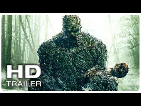 NEW UPCOMING MOVIE TRAILERS 2019 (Weekly #22)