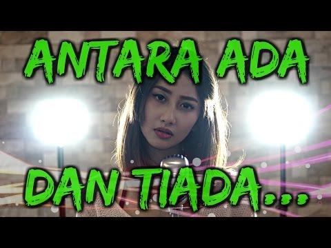 Free Download Utopia - Antara Ada Dan Tiada (toxic Team Cover) Mp3 dan Mp4