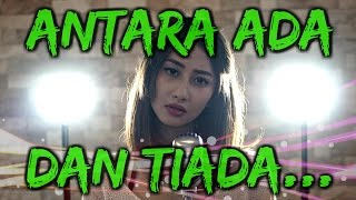 Video Utopia - Antara Ada Dan Tiada (Toxic Team Cover) download MP3, 3GP, MP4, WEBM, AVI, FLV Juni 2018