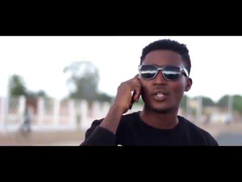 Get Ready Gang LECRAM - Ne me quitte pas ( clip by Lekod Niwala )