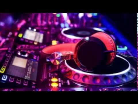DJ India NA NA NA Hits 2016