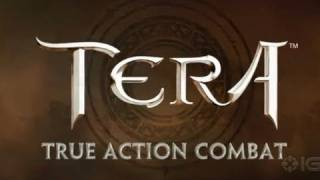 Tera: Cinematic Trailer