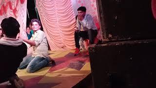 Meena geet dancer dharasingh meena Locopilot tundla soorwal. 7302068617