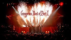 Gregorian - The Best -- Full Video Edition