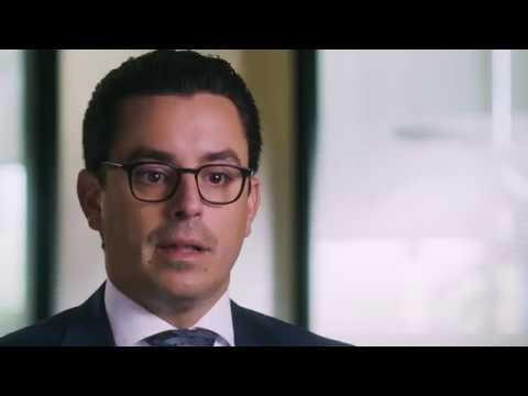James Salerno, MD | Memorial Healthcare System