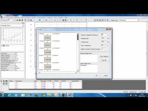 Mod 07 Lec 01 Problem Solving Using Hint Software Part 01 Youtube