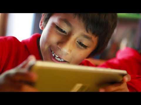 Coloquio Virtual: Educación Digital para Zonas Rurales y Urbanas sin Conectividad