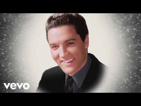Elvis Presley - Priscilla Presley on