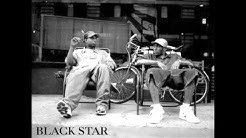 Black Star - K.O.S
