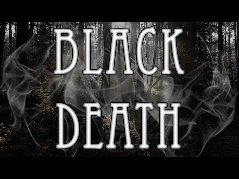 Black Death - The Ultimate Budget Modern Deck