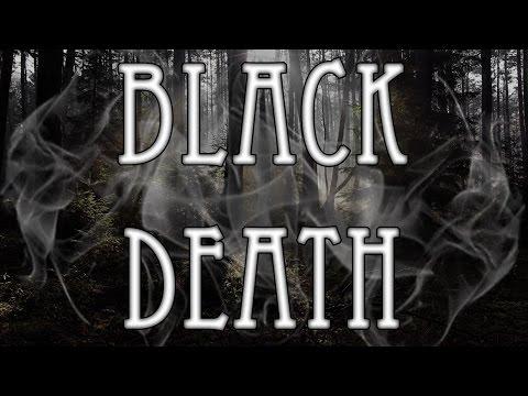 Black Death - The Ultimate Budget Modern Deck