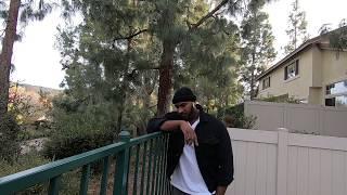 Tory Lanez & T-Pain - Jerry Sprunger | #CHIXCHALLENGE | (DANCE VIDEO)