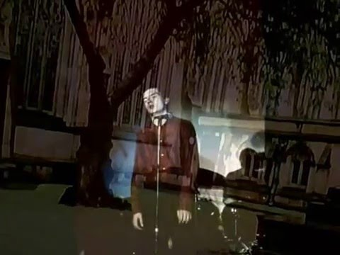 Joy division disorder high wycombe town hall live 13 july 1979