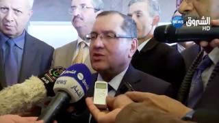 Adrar : Boutarfa s'exprime sur l'importance des produits énergétiques