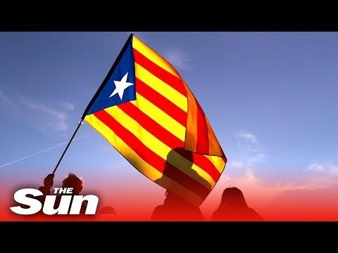 Spain's socialist PM calls snap election