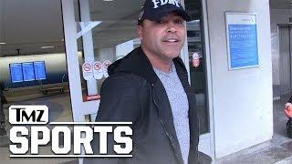 Oscar De La Hoya to GGG: Fight Canelo Or I