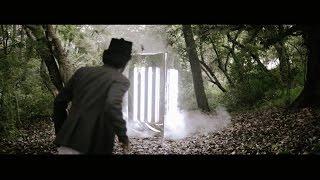 Topi - Mitho Bihani (Official Music Video)