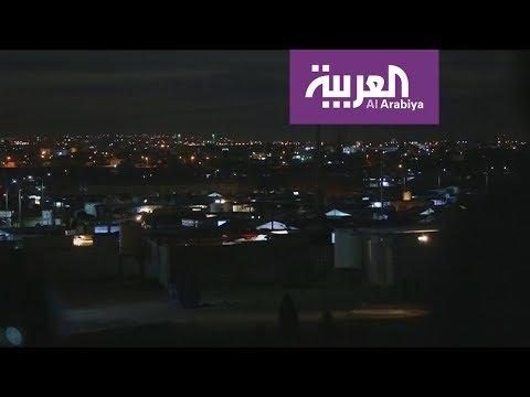 كيف يمر رمضان على نازحي الزعتري  - نشر قبل 3 ساعة