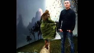 Erore - Ri7 Li Ja Ydik - New 2013