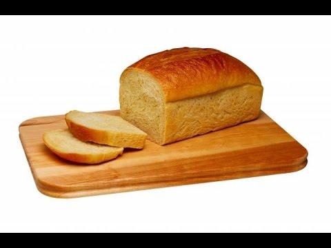 Безуглеводный и низкоуглеводный хлеб при сахарном диабете