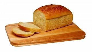 Хлеб - Почему китайцы не едят хлеб?