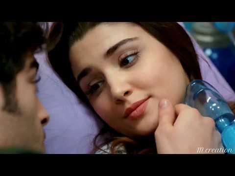 Murat And Hayat Song|| Jo Tu Mera Humdard Hai.....||Best Popular Romantic Song