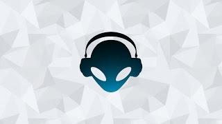 SweClubberz - Hometree [FULL HQ + HD FREE RELEASE]