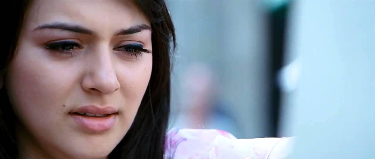 engeyum kadhal tamil movie video songs free