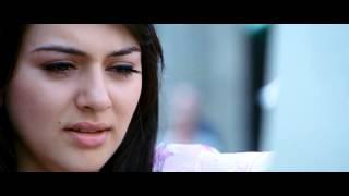 Engeyum Kadhal Nenjil Nenjil 1080p HD Bluray Video Songs HD